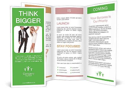 0000084153 Brochure Template