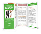 0000084153 Brochure Templates