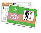 0000084153 Postcard Templates
