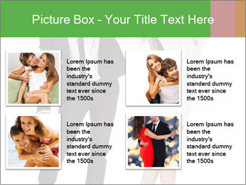 0000084153 PowerPoint Template - Slide 14