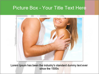 0000084153 PowerPoint Template - Slide 16