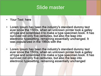 0000084153 PowerPoint Template - Slide 2