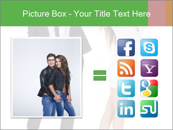 0000084153 PowerPoint Template - Slide 21