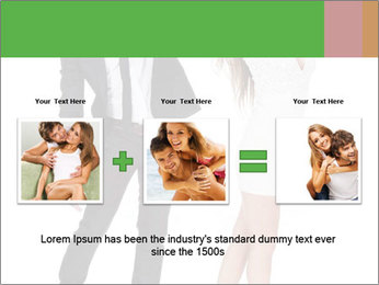 0000084153 PowerPoint Template - Slide 22