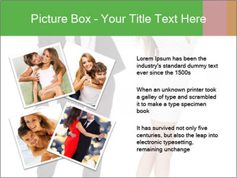 0000084153 PowerPoint Template - Slide 23