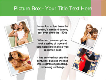 0000084153 PowerPoint Template - Slide 24