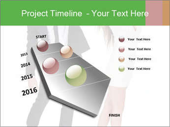 0000084153 PowerPoint Template - Slide 26