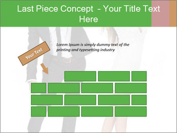 0000084153 PowerPoint Template - Slide 46