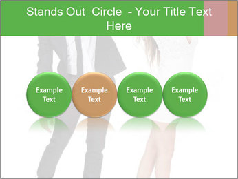 0000084153 PowerPoint Template - Slide 76