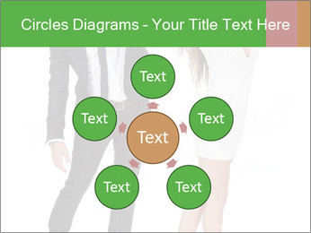 0000084153 PowerPoint Template - Slide 78