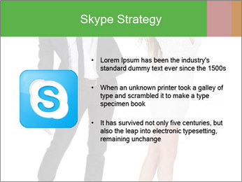 0000084153 PowerPoint Template - Slide 8