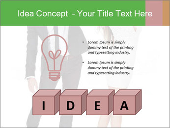 0000084153 PowerPoint Template - Slide 80