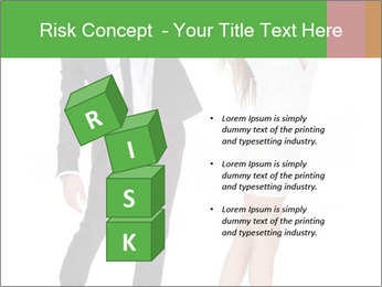 0000084153 PowerPoint Template - Slide 81