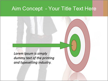 0000084153 PowerPoint Template - Slide 83