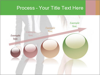 0000084153 PowerPoint Template - Slide 87