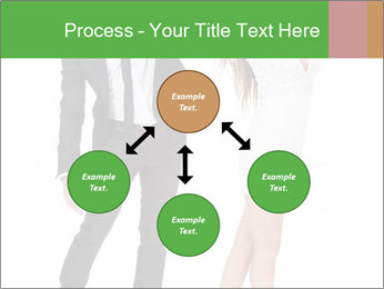 0000084153 PowerPoint Template - Slide 91