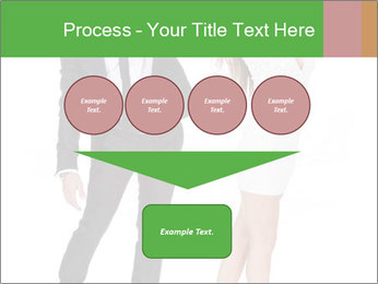 0000084153 PowerPoint Template - Slide 93