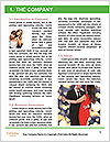 0000084153 Word Templates - Page 3
