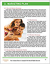 0000084153 Word Templates - Page 8