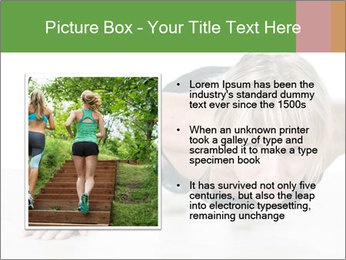 0000084154 PowerPoint Template - Slide 13