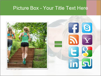 0000084154 PowerPoint Template - Slide 21