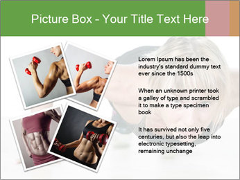 0000084154 PowerPoint Template - Slide 23