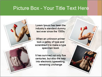 0000084154 PowerPoint Template - Slide 24