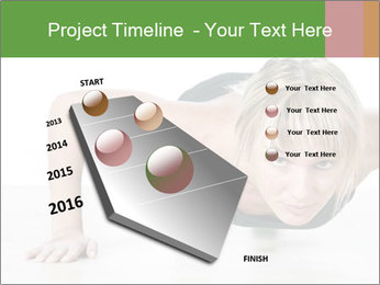 0000084154 PowerPoint Template - Slide 26