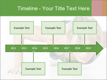 0000084154 PowerPoint Template - Slide 28