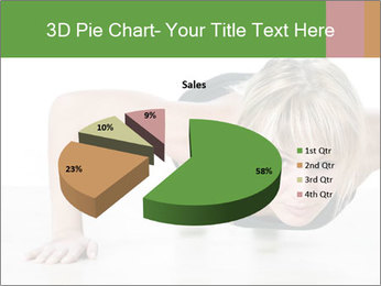 0000084154 PowerPoint Template - Slide 35