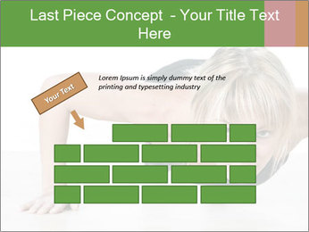 0000084154 PowerPoint Template - Slide 46