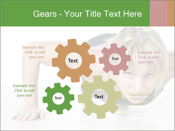 0000084154 PowerPoint Template - Slide 47
