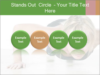 0000084154 PowerPoint Template - Slide 76