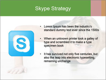 0000084154 PowerPoint Template - Slide 8