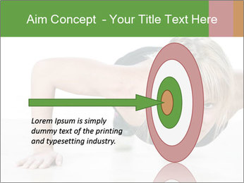 0000084154 PowerPoint Template - Slide 83