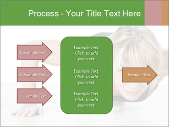 0000084154 PowerPoint Template - Slide 85