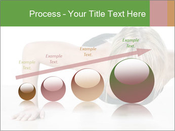 0000084154 PowerPoint Template - Slide 87