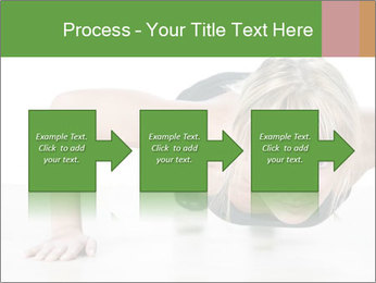 0000084154 PowerPoint Template - Slide 88