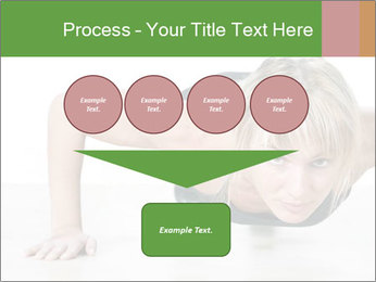 0000084154 PowerPoint Template - Slide 93