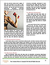0000084154 Word Templates - Page 4