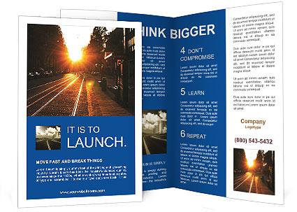0000084155 Brochure Template