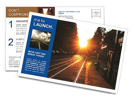 0000084155 Postcard Template