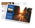 0000084155 Postcard Templates