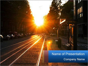 0000084155 PowerPoint Templates - Slide 1