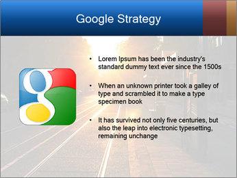 0000084155 PowerPoint Templates - Slide 10