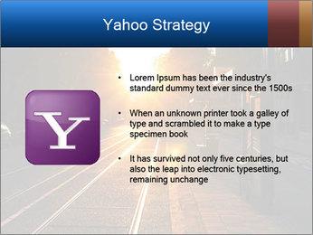 0000084155 PowerPoint Templates - Slide 11