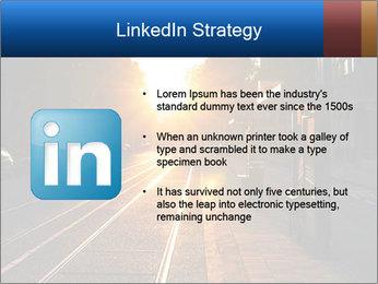 0000084155 PowerPoint Templates - Slide 12