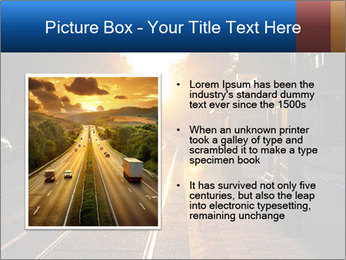 0000084155 PowerPoint Template - Slide 13
