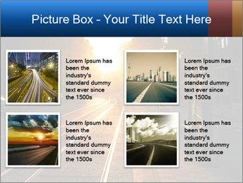 0000084155 PowerPoint Templates - Slide 14