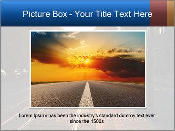 0000084155 PowerPoint Templates - Slide 15